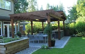 outdoor bbq kitchen design u0026 kitchen installation for vancouver