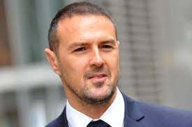 paddy mcguinness hair implants paddy mcguinness tells pals he is desperate to rebuild his