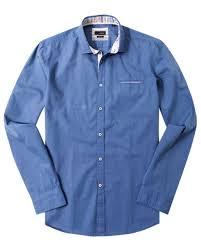 K Henm El Kaufen G Stig Frock And Frill Kleider Kaufen Günstig Bei Online Shop Kaufen