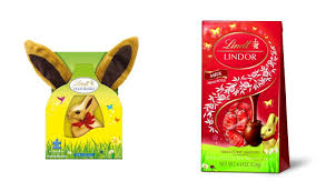 lindt easter bunny lindt chocolate has all of the best for all easter basket