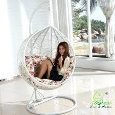 hammock chair for bedroom fascinating hammock chair for bedroom swing chairs for bedrooms