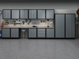 ulti mate garage wall cabinet best rated garage storage cabinets best garage wall shelving relax