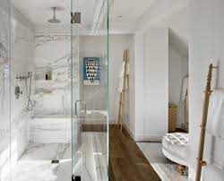 60 Best New House Bathroom by 11 Best Nantucket Beach House Images On Pinterest Beach Houses