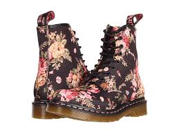 dr martens womens boots nz dr martens s shoes sale