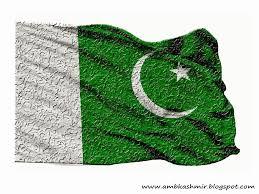 Best Pakistani Flags Wallpapers Pakistan Flag Arfanarshad Dadyal Mirpur Azad Kashmir Amb Dadyal