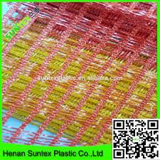 plastic orange construction net plastic orange construction net
