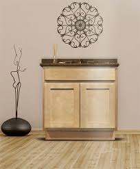 Rta Bathroom Vanities Rta Bathroom Vanities Home Design Ideas And Pictures