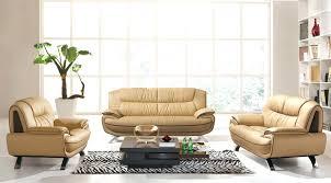 Modern Sofa Sets Designs Modern Sofa Sets Furniture In Sri Lanka Set Designs Prices For