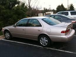 renault sedan 2006 1999 toyota camry ce sedan 4d view all 1999 toyota camry ce
