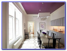 paint colors for high ceiling living room painting home design