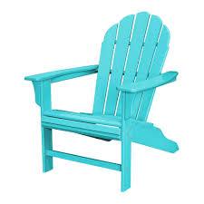 Garden Ridge Patio Furniture Patio Ideas Plastic Outdoor Table Covers Plastic Wicker Patio