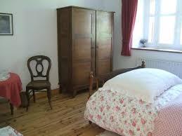 location de chambre chez l habitant annonces chambre 61 orne location chambre chez l habitant entre