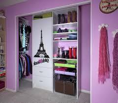bedroom closet design for kids caruba info