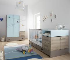 babyzimmer möbel set babyzimmer komplett einrichten die wahl der babymöbel