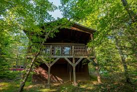 One Bedroom Cabins In Pigeon Forge Tn Modest Ideas One Bedroom Cabins In Pigeon Forge 16 1 Bedroom Cabin