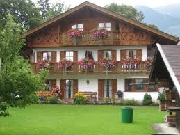 chalet home plans bavarian chalet home plans with garage house design and bavarian