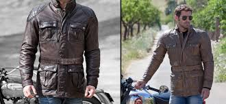 leather riding jackets for sale bsmc gear guide 44 the bike shed