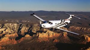 17 best images about inside the pilatus pc 12 on pinterest single pilot directory the single pilot lineup aopa