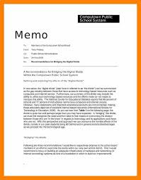 9 memo writing examples appeal leter