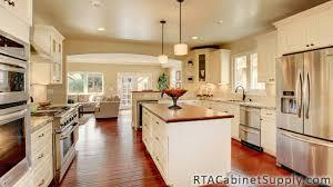 kitchen cabinet doors belfast belfast glaze pre assembled kitchen cabinets