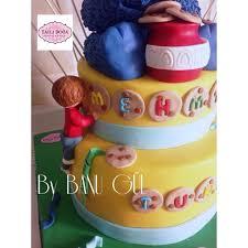 cookie monster birthday cake cookie monster cake topper sesame