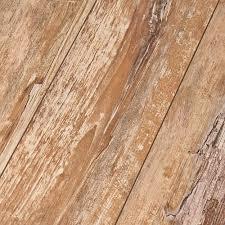 noblesse historic cherry 8 mm laminate flooring sle