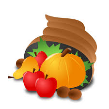 25 thanksgiving writing prompts hanslodge cliparts