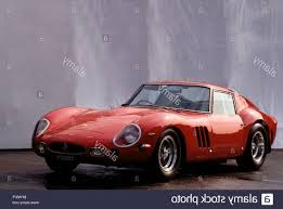 250 gto value 250 gto value car gallery