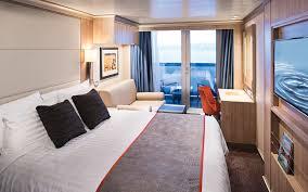 on board the new holland ameriac koningsdam travel leisure