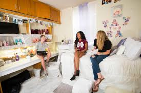 Tate Residences Floor Plan Rice Hall State Your Home Department Of Housing And Residence