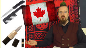 knives that are prohibited in canada for no good reason youtube