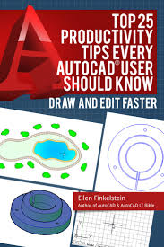 28 best autocad images on pinterest autocad 2014 software and