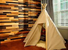 Ideas For Kids Playroom Decorating Ideas For Fun Playrooms And Kids U0027 Bedrooms Diy
