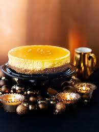 oreo cookie and cream cheesecake community recipes nigella u0027s
