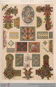 109 best owen jones the grammar of ornament images on