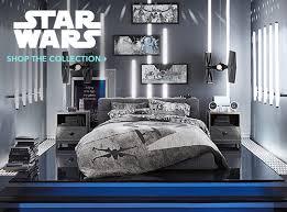 Pb Teen Bedrooms Boys Bedroom Ideas Pbteen