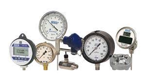 Jual Thermometer Wika wika gauges jpg