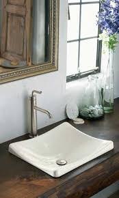 bathroom sink faucet buying guide at fergusonshowrooms com