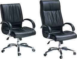 Officechairs Design Ideas Types Of Office Chairs I42 On Top Home Design Ideas With Types Of