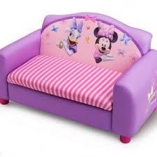 Minnie Mouse Armchair Minnie Mouse Chair Set