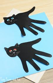 Halloween Crafts For Young Children - 25 halloween crafts for kids craft holidays and activities