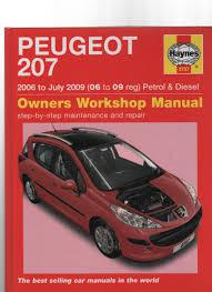 100 pdf hayne repair manual download haynes releases