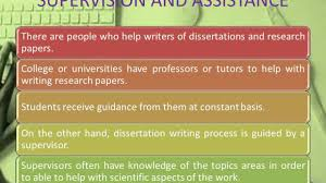 what to write in introduction of research paper difference between a research paper and a thesis youtube