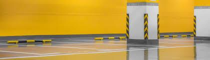pavimenti in resina torino sistemi e marchi per posa pavimenti in resina resitalia torino