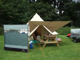 Duluth Tent And Awning Awesome Nordisk Asgard 19 6m Bell Tent From Taunton Leisure Ltd