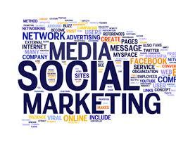 Media by Picking The Right Social Media Marketing Strategy My Social Accounts