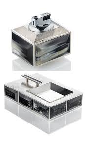 house warming wedding gift idea elegant gift ideas luxury home accessories brissi luxury