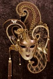 venetian mask for sale gold and silver venetian feather mask gold feather