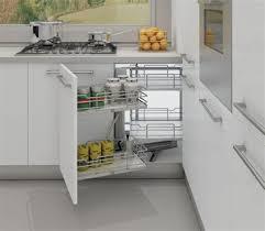 accesoire cuisine marvelous accessoire meuble d angle cuisine 9 combi lit