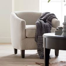 Accent Chairs Living Room Living Room Accent Chairs Bassett Furniture For Prepare 11
